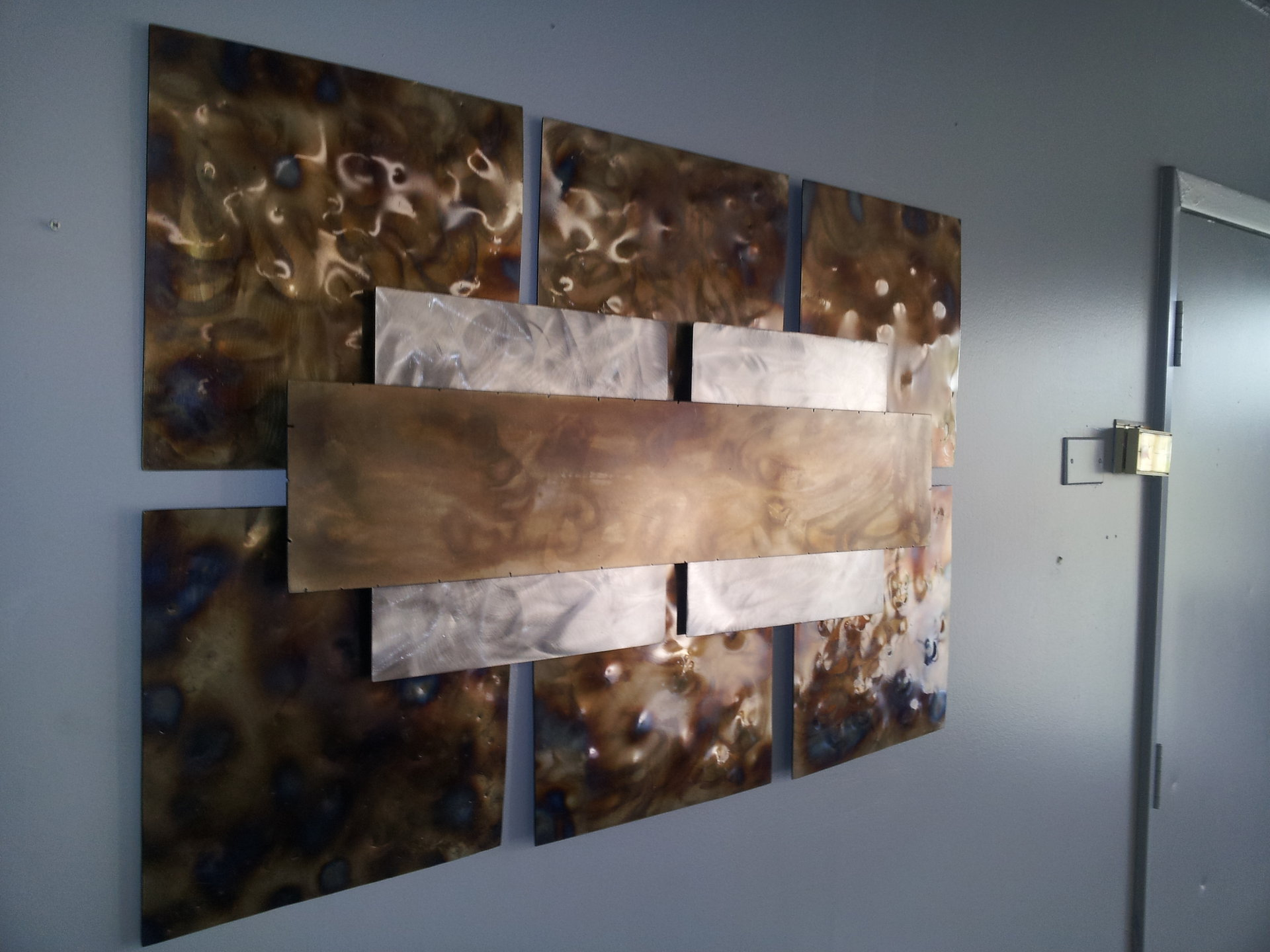 brushed_metal_abstract_wall_art