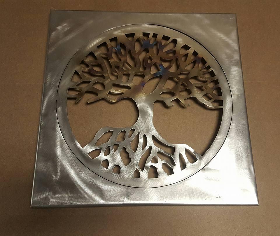 tree of life panel.jpg