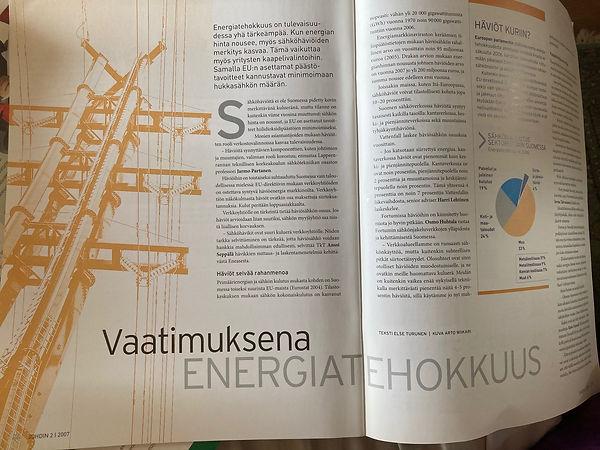 Draka NK Cables .jpg