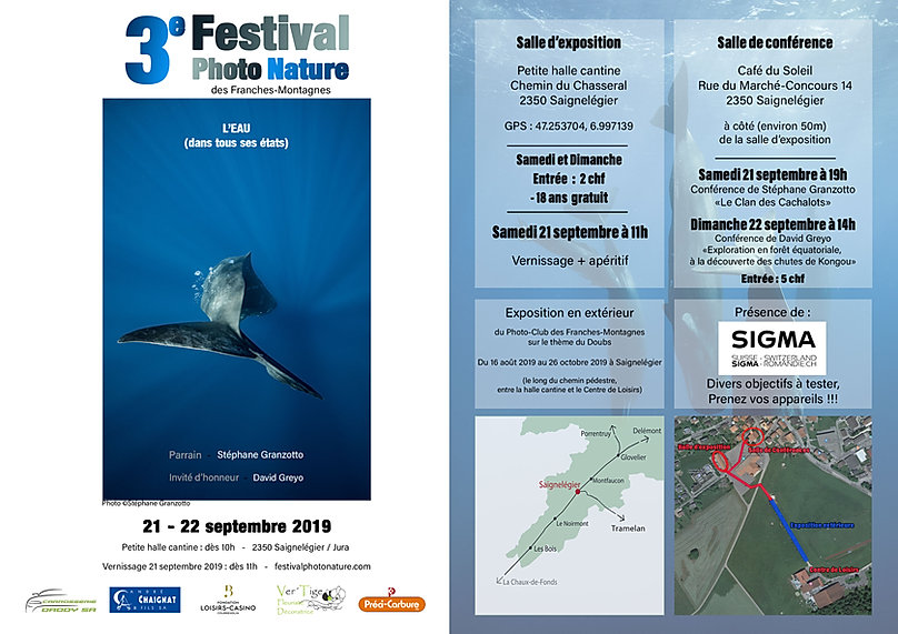 Flyer 3e edition-petitformat (1).jpg