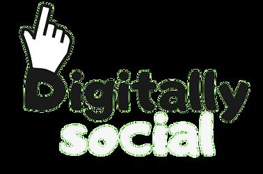 digitally-social-mumbai-agency.png