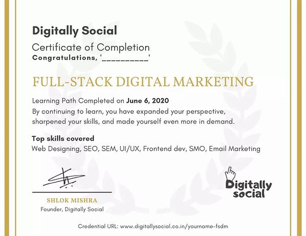 Digitally Social course.webp