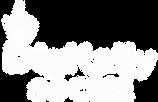 digitally-social-mumbai-logo.webp
