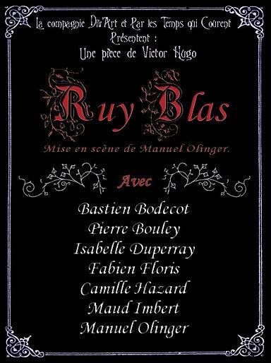 Ruy Blas affiche visuel.jpg