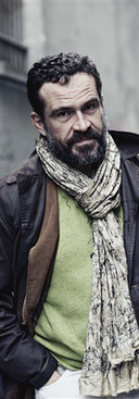 Eric Boucher - Don Alphonse D'Este