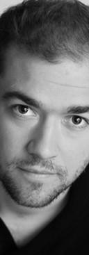Stéphane PEYRAN - Maffio