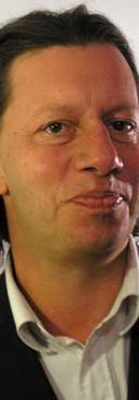 Thierry Mortamais - Gubetta