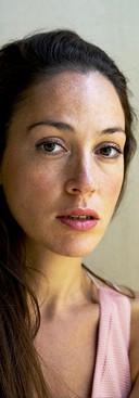 Julie Delaurenti - Lucrèce Borgia