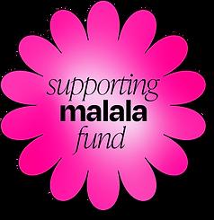 MALALA FUND BADGE.png