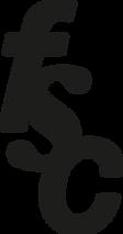FSC - monogram.png