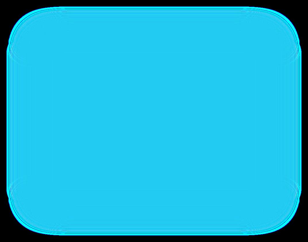 Rectangle Fuzz - Ocean (1).png