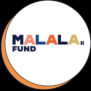 MalalaLogo.png