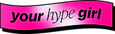 Hype Girl Flag - Thrive.png