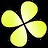 Yellow Twirly.png