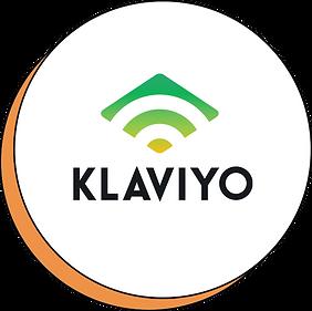 Kajabi_Logo.png