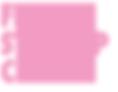 Logo-FSC-pinkbackgroundREALLYSMALL copy.