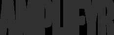 Amplifyr_Logos-11.png