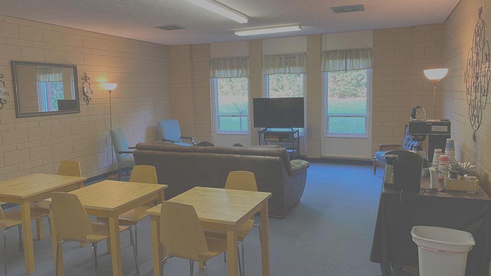 Coffee Room 2.jpg