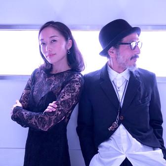 15 June,2018 at JICOO with Chihiro Sings / Photo by Yusuke Sato