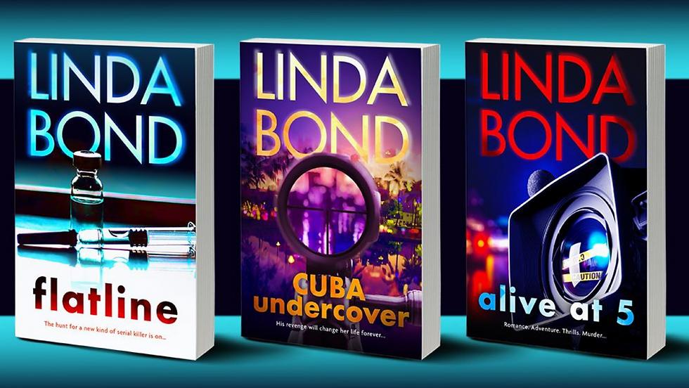 Linda Bond Facebook Cover Image.png