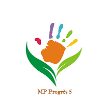 MP Progrès 5