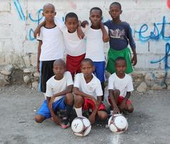 equipe de foot 2