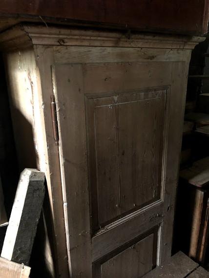 armoir antique.jpg