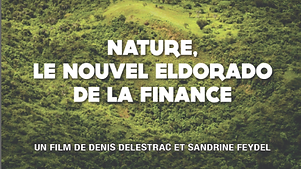 Nature_le_nouvel_Eldorado_de_la_finance.