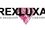 Le Club PHH -Rexluxa