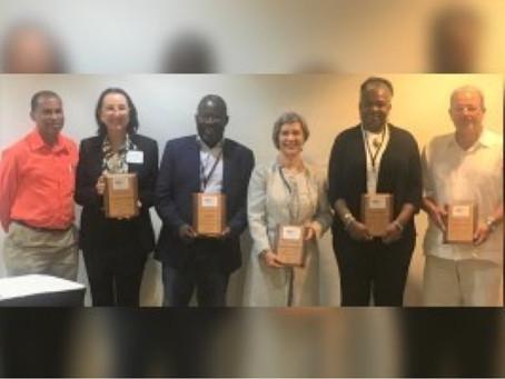 Haïti - Environnement : 10 Millions de dollars d'aide de l'Allemagne