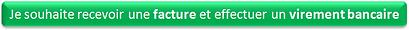 bouton paiement.png