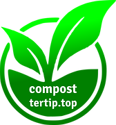 compost tertip.top