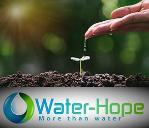 water-hope