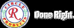 CircleR-Logo-White-SM.png