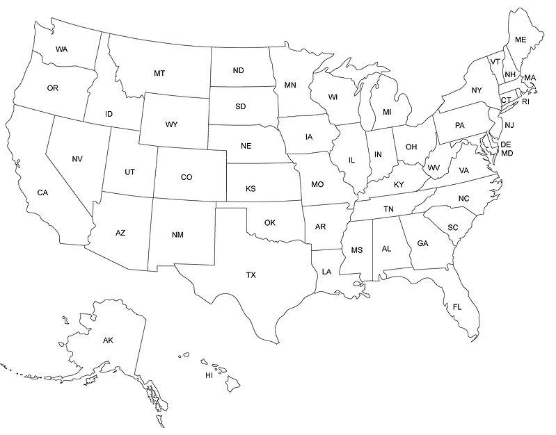 USAMAP.jpg