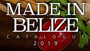 MadeInBelize2019.png