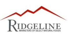 2019-09-03_17_23_31_ridgeline_logo-k04cb