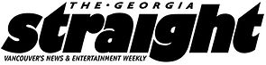 Georgia-Straight-Logo.jpeg