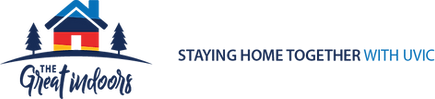cropped-GreatOutdoors_Logo_3_Long-1-1.pn