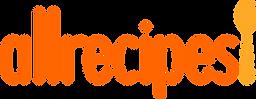 1200px-AllRecipes-Logo.svg.png