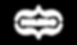 naledo_logo-15.png