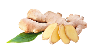 ginger_png16792.png