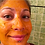 Thumbnail: Get Your Glow On Face Mask