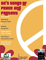 Poster---60's-Songs-of-Protest--Peace.jp