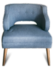 Blue-ChairShadow.png