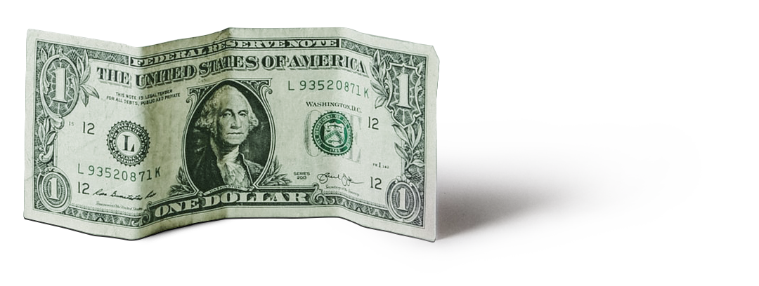 Folded dollar bill.png