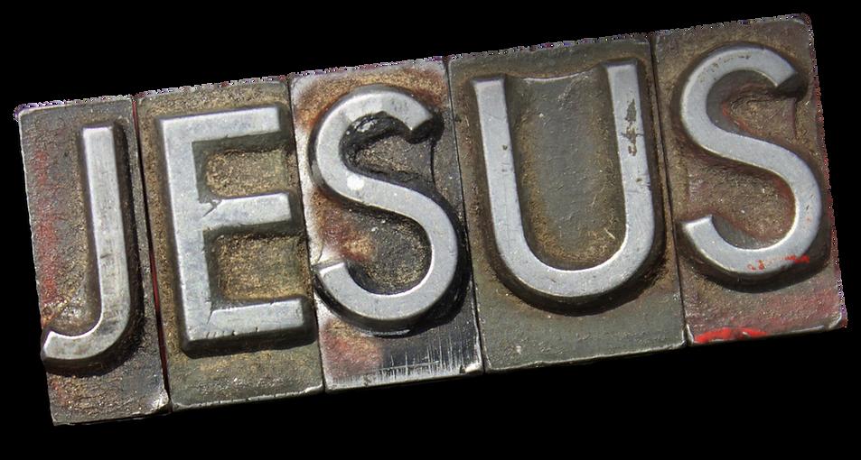 Jesus Hot Type.png