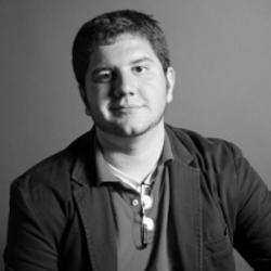 Ronald Grimshaw - Director