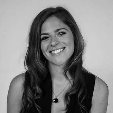 Beth Maria Glick - Actor