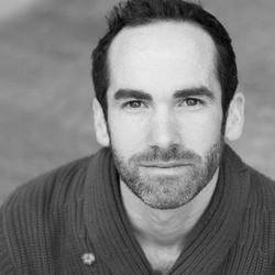 Jamie Roach - Actor & Videographer